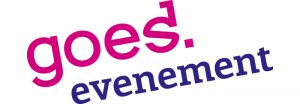 goes-evenement-logo