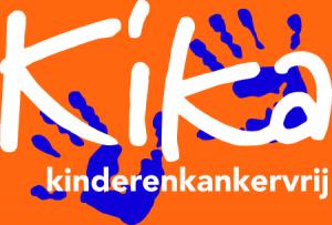 logo-kika
