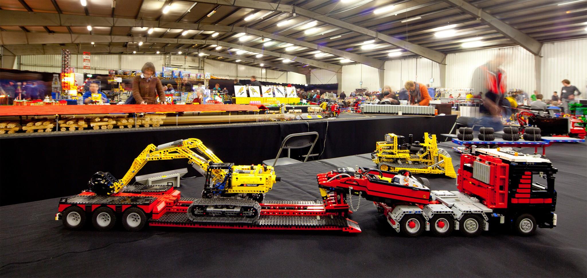 modelbouwshow-lego-zeelandhallen