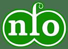 NFO logo