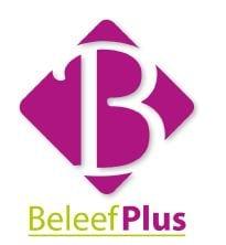 BeleefPlus