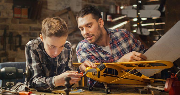 Modelbouwshow maakt deze zomer eenmalige uitstap naar Noord-Brabant
